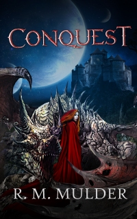 Conquest Kindle-New6